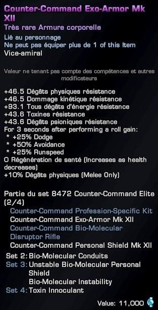 [Tuto] La course d'Epohhs / Astuces pour courir vite Boost_13