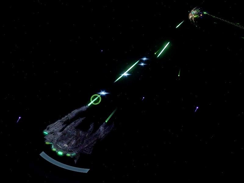 [PC] Réputation : Discovery Legends Disrup10