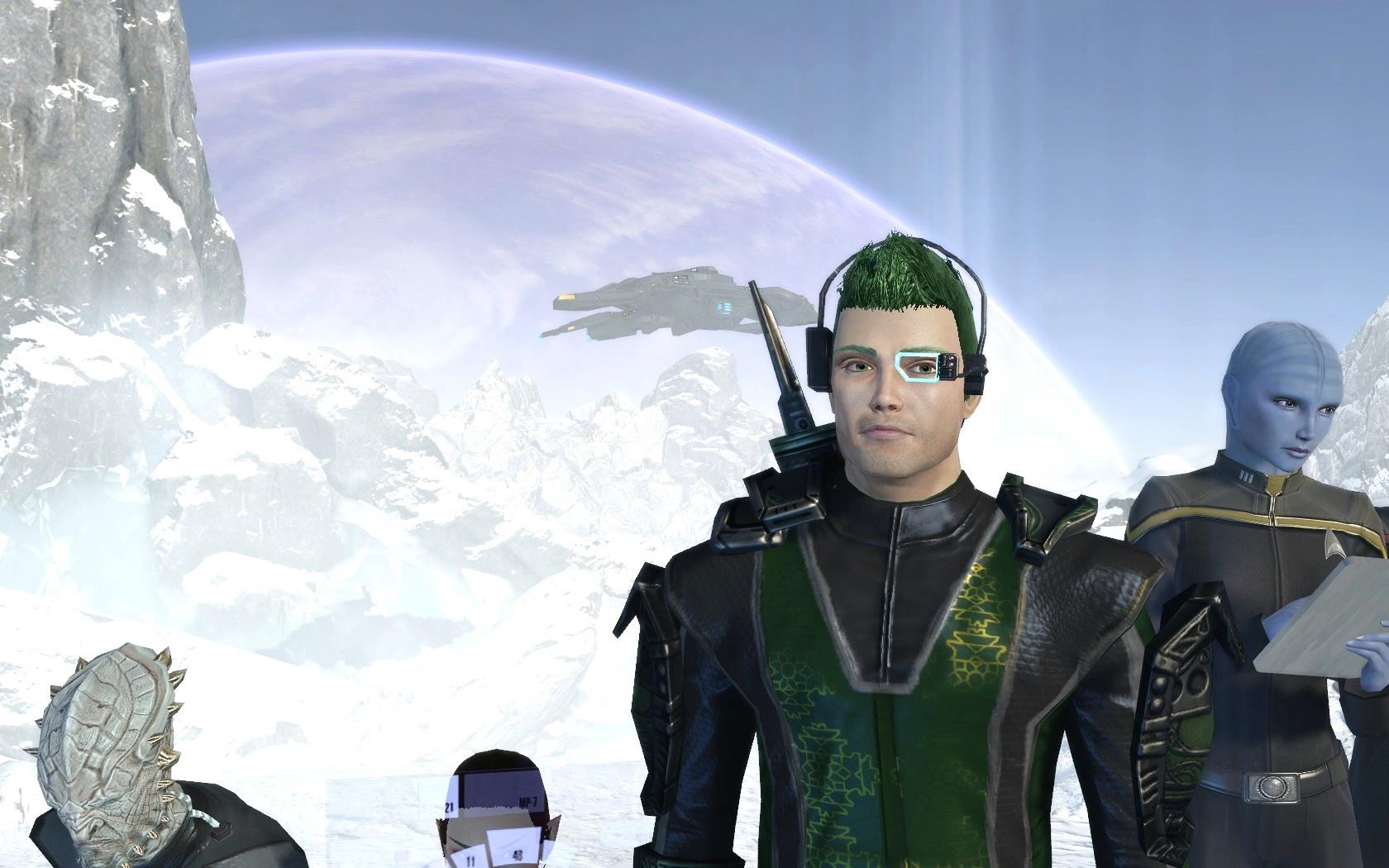 [PC] Réputation : Discovery Legends Menu_210