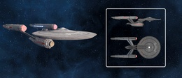 Miracle Worker Flight Deck Cruiser [T6]