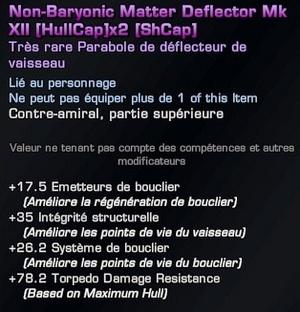 [PC] Réputation : Discovery Legends Space_10