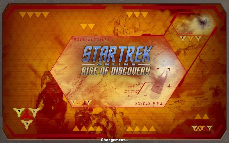 [PC] Réputation : Discovery Legends Titre10
