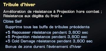 [Tuto] L'Hiver selon Q (2.0 en cours) Tribul11
