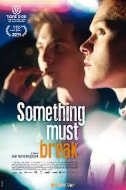 [film] Something Must Break 2014 VOST Index10