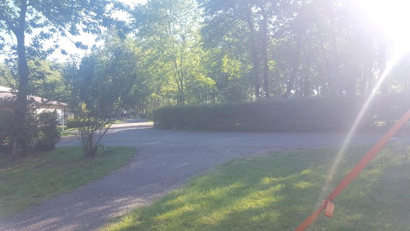 camping saint avit loisir  (St Avit de Vialard - LE BUGUE) 20170521