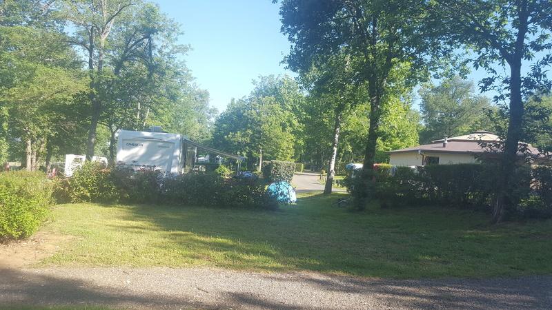 camping saint avit loisir  (St Avit de Vialard - LE BUGUE) 20170523