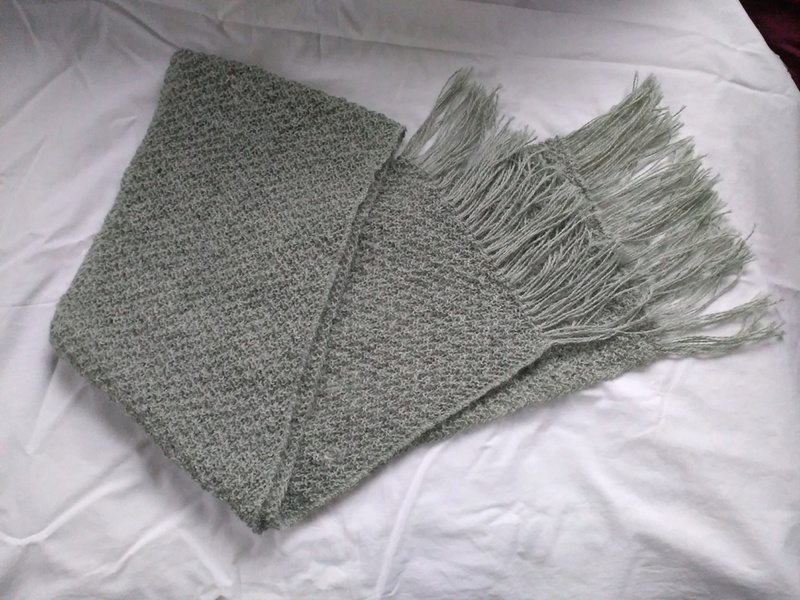 Knitting in the round - Page 2 Scarf_10