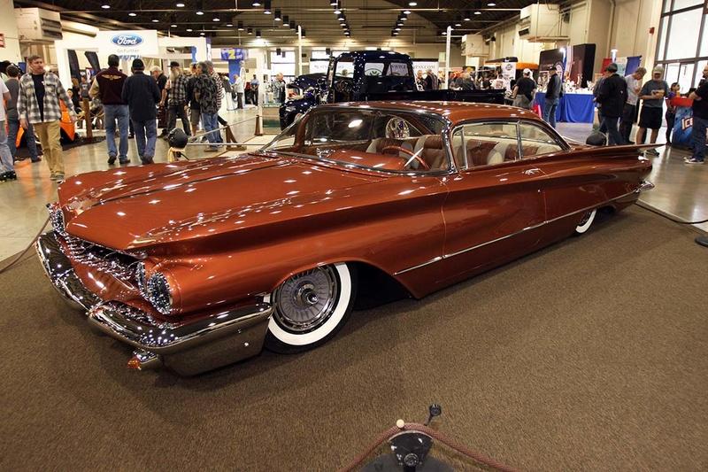 1960 Buick LeSabre - John Burke 001-sr10