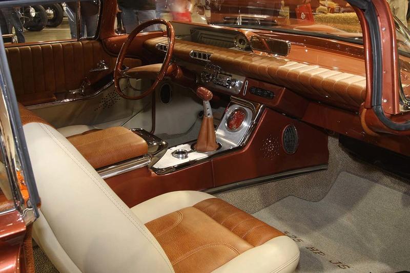 1960 Buick LeSabre - John Burke 002-sr10