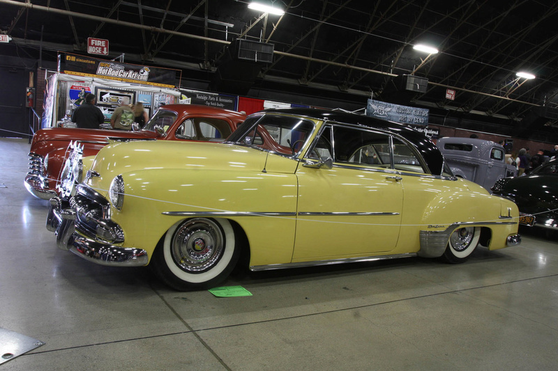 2018 Grand National Roadster Show - 002sro10