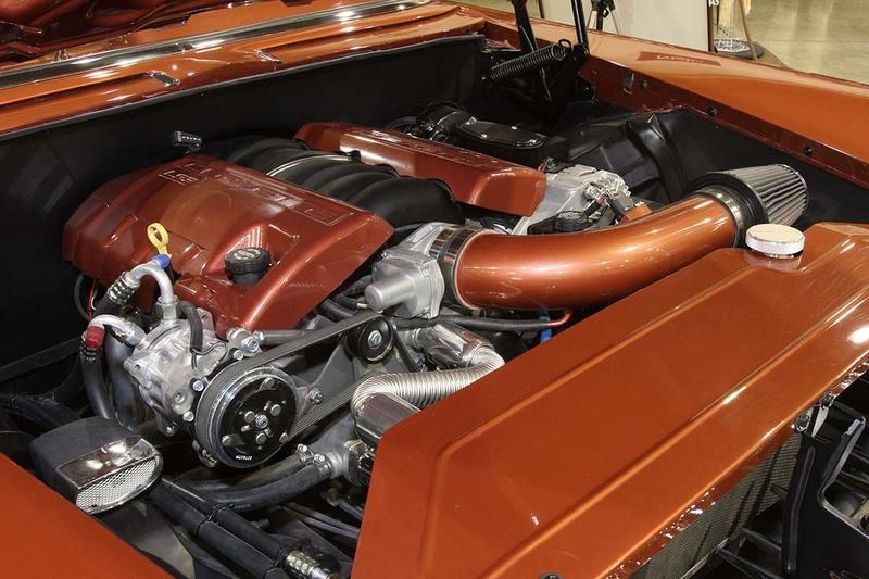 1960 Buick LeSabre - John Burke 003-sr10