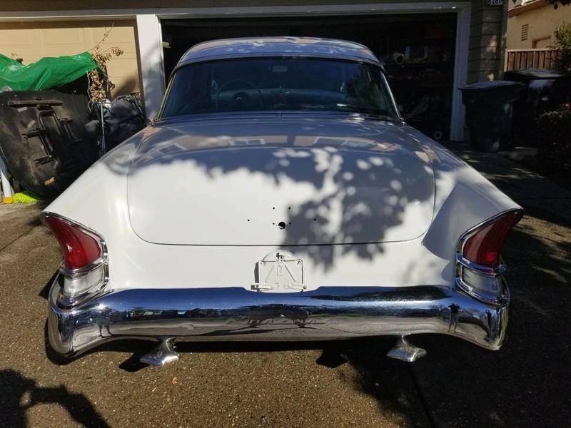 Ford 1952 - 1954 custom & mild custom - Page 10 00303_10