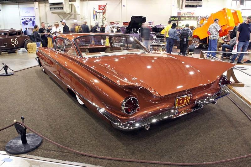 1960 Buick LeSabre - John Burke 004-sr10