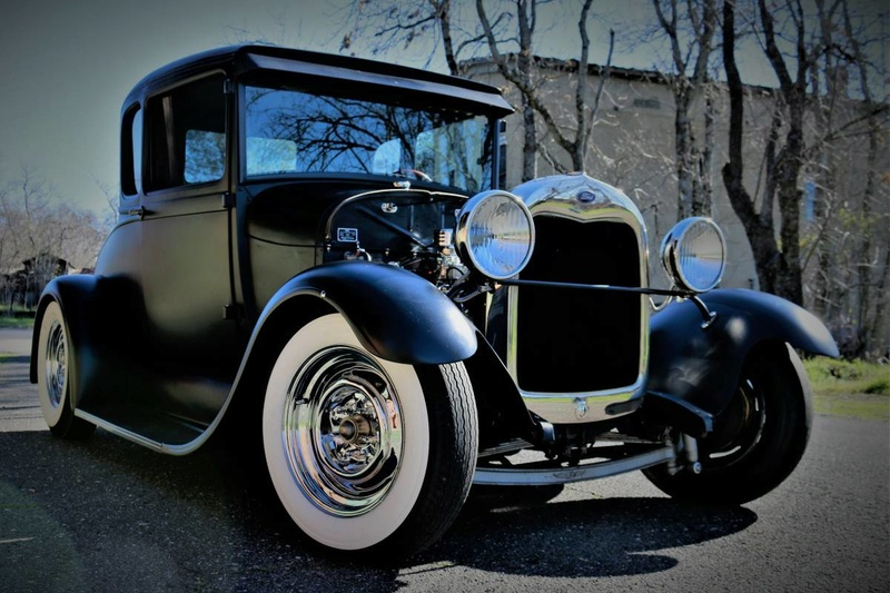 1928 - 29 Ford  hot rod - Page 9 00c0c_11