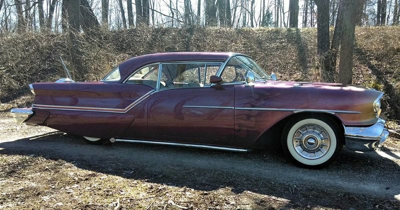 Oldsmobile 1955 - 1956 - 1957 custom & mild custom - Page 5 00c0c_12
