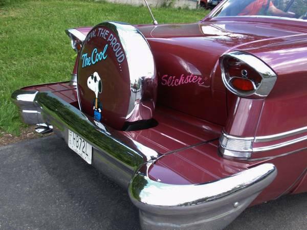 Oldsmobile 1955 - 1956 - 1957 custom & mild custom - Page 5 00c0c_13