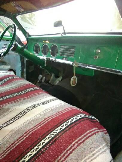 Studebaker custom & mild custom - Page 3 00h0h_10