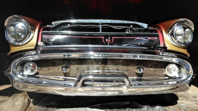 Oldsmobile 1955 - 1956 - 1957 custom & mild custom - Page 5 00h0h_13