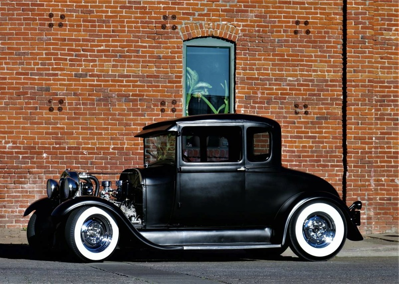 1928 - 29 Ford  hot rod - Page 9 00j0j_10