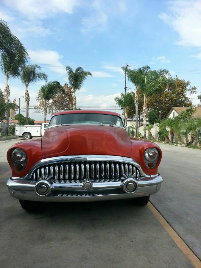 Buick 1950 -  1954 custom and mild custom galerie - Page 9 00l0l_10