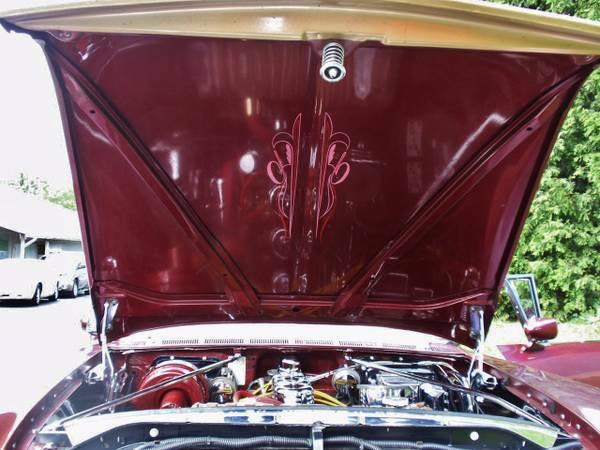 Oldsmobile 1955 - 1956 - 1957 custom & mild custom - Page 5 00l0l_14