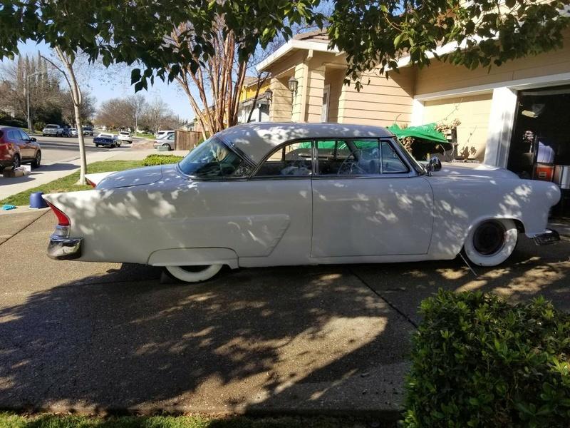 Ford 1952 - 1954 custom & mild custom - Page 10 00m0m_10