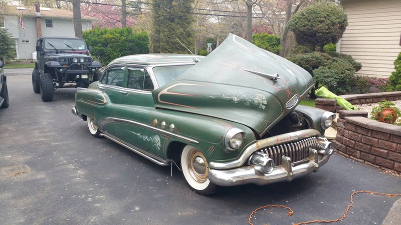 Buick 1950 -  1954 custom and mild custom galerie - Page 9 00m0m_11