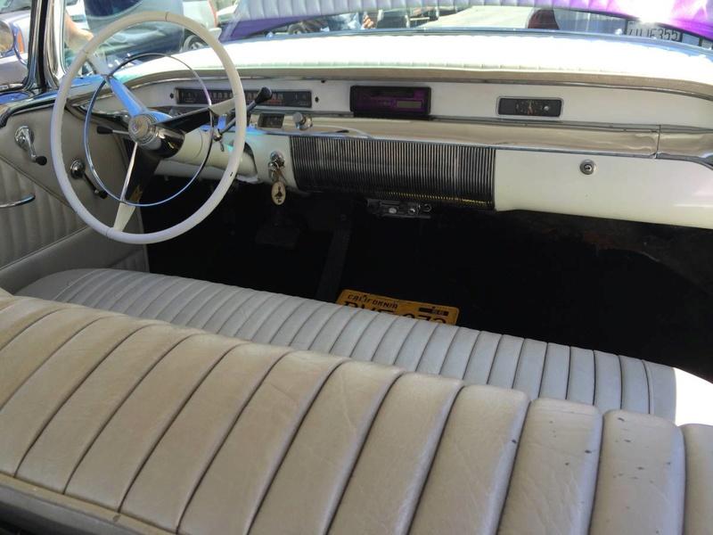 Buick 1955 - 57 custom & mild custom - Page 6 00o0o_10