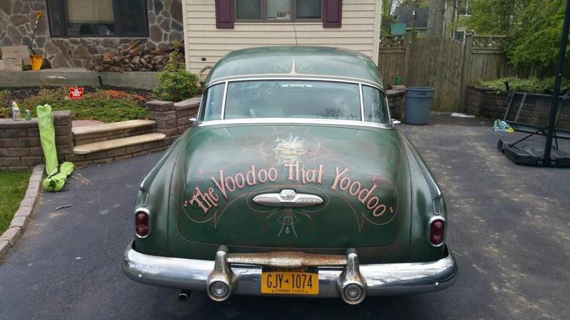 Buick 1950 -  1954 custom and mild custom galerie - Page 9 00q0q_12
