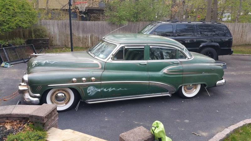Buick 1950 -  1954 custom and mild custom galerie - Page 9 00q0q_13