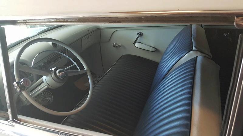 Ford 1952 - 1954 custom & mild custom - Page 10 00r0r_10