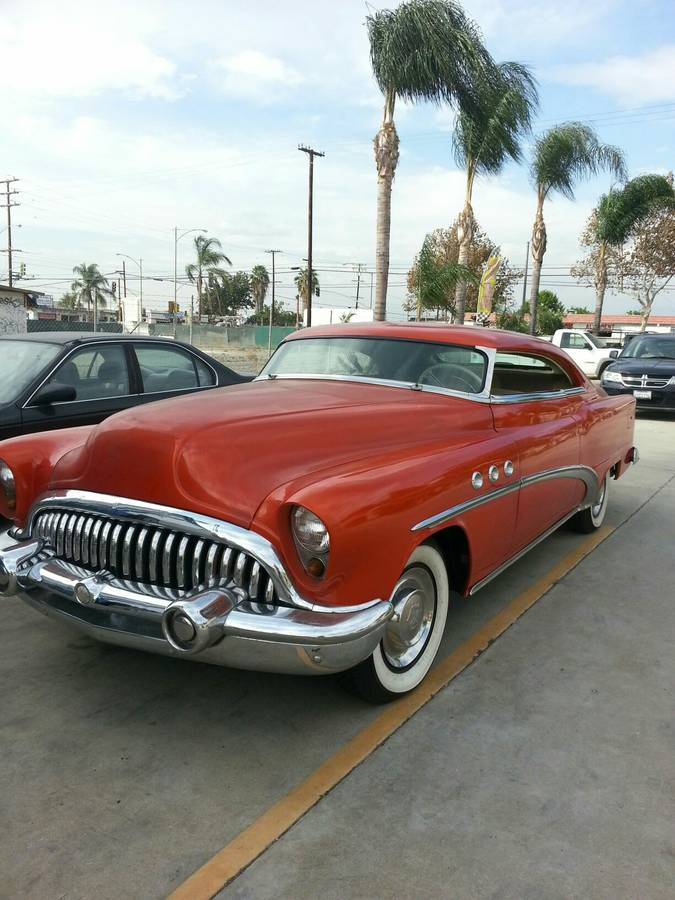 Buick 1950 -  1954 custom and mild custom galerie - Page 9 00r0r_11