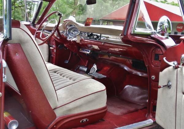 Oldsmobile 1955 - 1956 - 1957 custom & mild custom - Page 5 00x0x_11