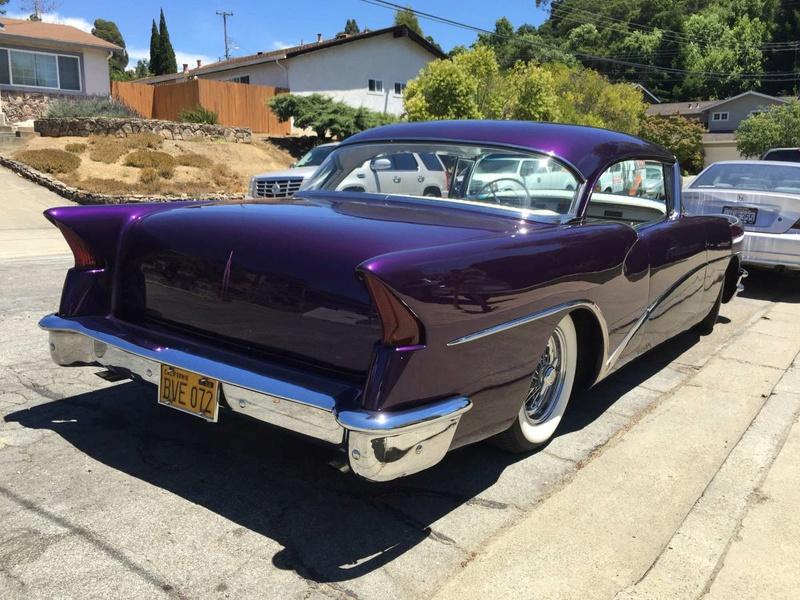 Buick 1955 - 57 custom & mild custom - Page 6 00y0y_10