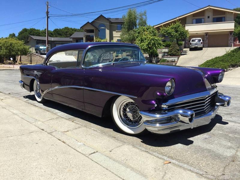 Buick 1955 - 57 custom & mild custom - Page 6 00z0z_10