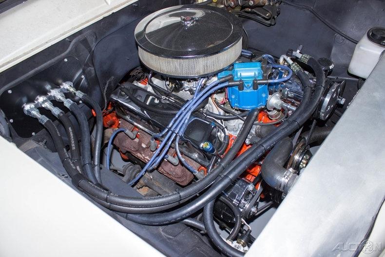 Ford 1955 - 1956 custom & mild custom - Page 7 01110