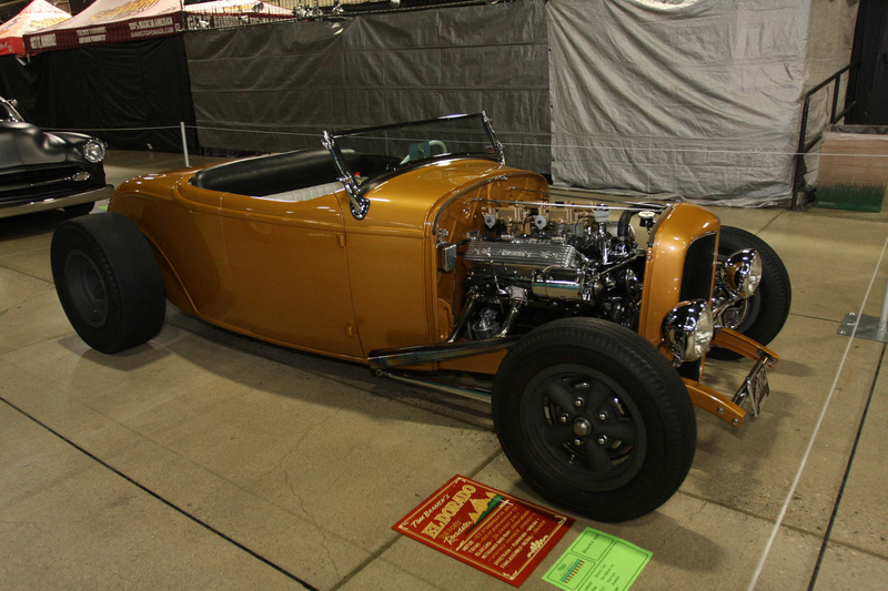 2018 Grand National Roadster Show - 011sro12