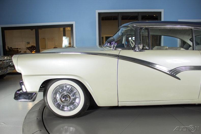Ford 1955 - 1956 custom & mild custom - Page 7 01210