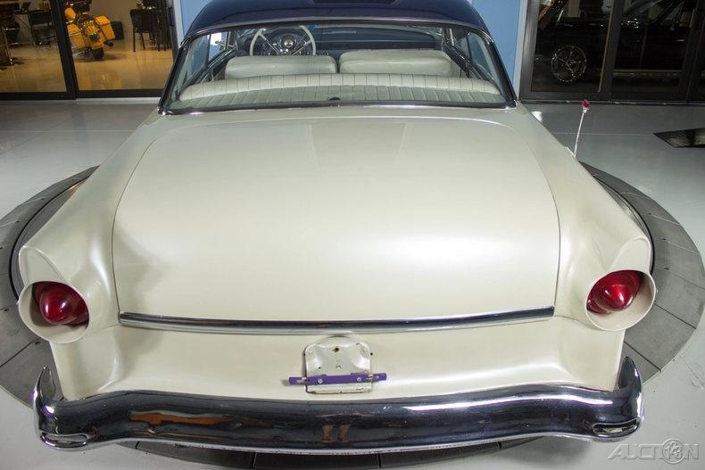 Ford 1955 - 1956 custom & mild custom - Page 7 01410
