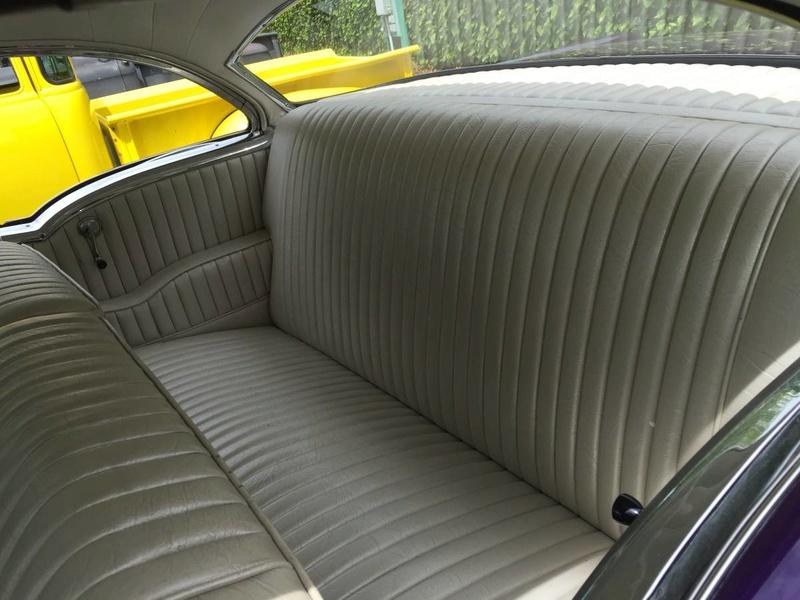 Buick 1955 - 57 custom & mild custom - Page 6 01414_10