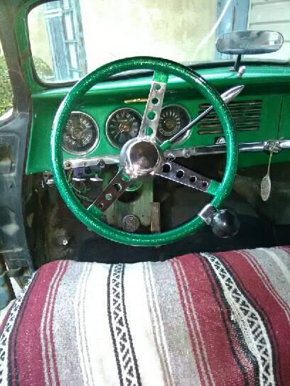 Studebaker custom & mild custom - Page 3 01414_11