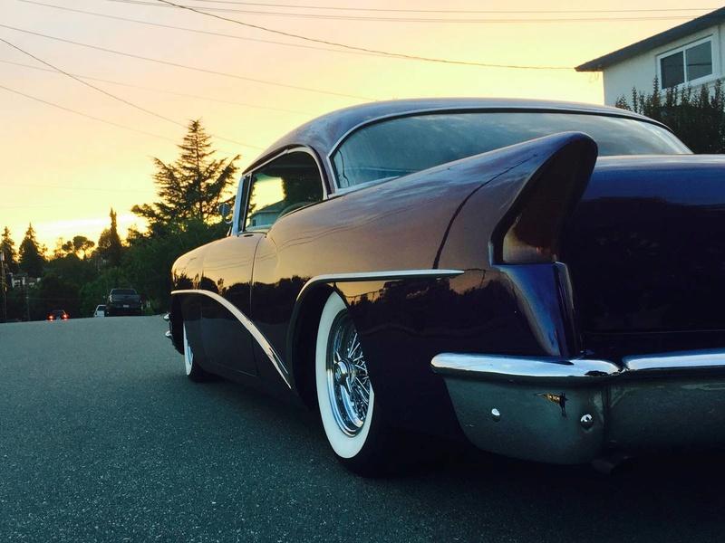 Buick 1955 - 57 custom & mild custom - Page 6 01515_10