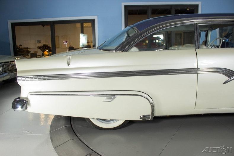 Ford 1955 - 1956 custom & mild custom - Page 7 01610