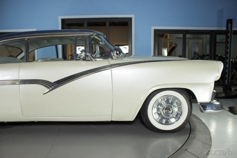 Ford 1955 - 1956 custom & mild custom - Page 7 01710