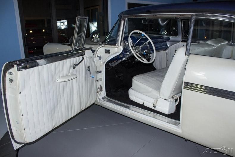 Ford 1955 - 1956 custom & mild custom - Page 7 01910