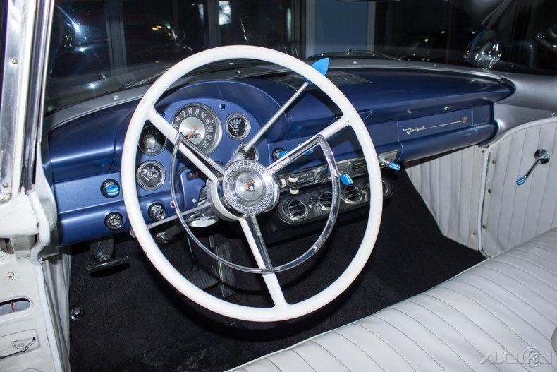 Ford 1955 - 1956 custom & mild custom - Page 7 02010