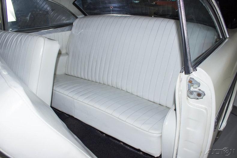 Ford 1955 - 1956 custom & mild custom - Page 7 02210