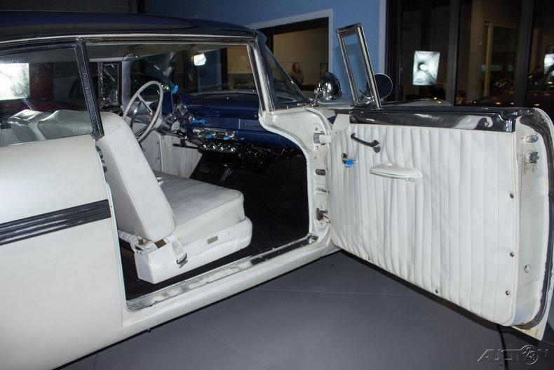 Ford 1955 - 1956 custom & mild custom - Page 7 02510