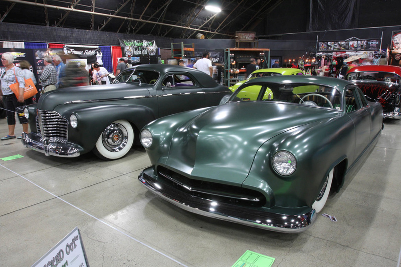 2018 Grand National Roadster Show - 042sro10