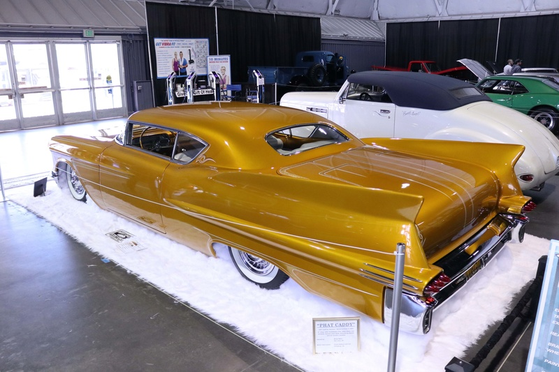 2018 Grand National Roadster Show - 049sro10